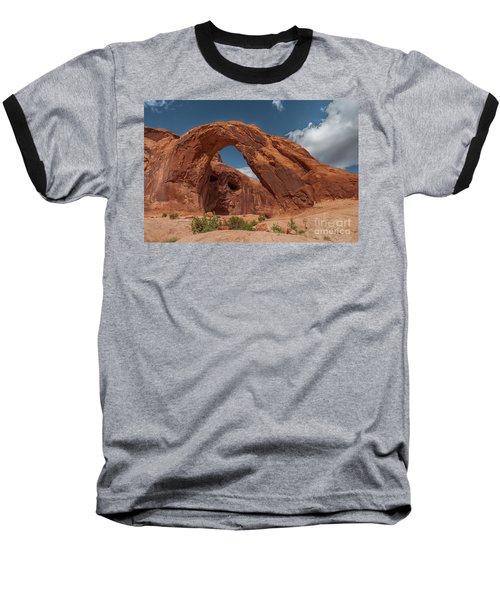 Corona Arch - 9757 Baseball T-Shirt