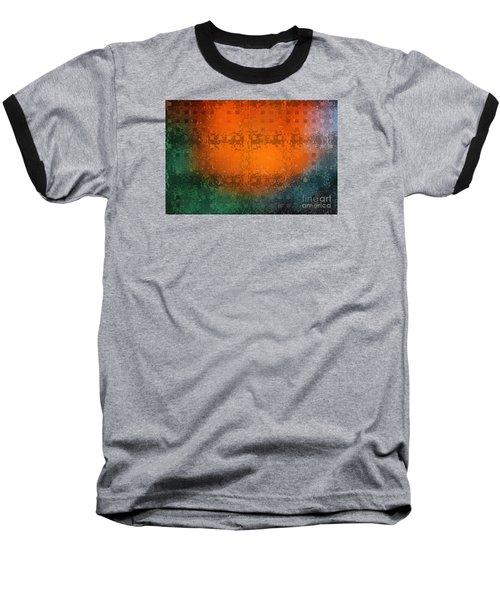 Cosmo Baseball T-Shirt