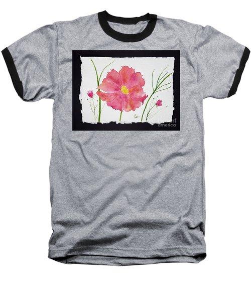 More Cosmos Baseball T-Shirt