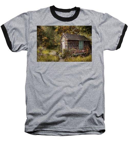 Country Blessings Baseball T-Shirt