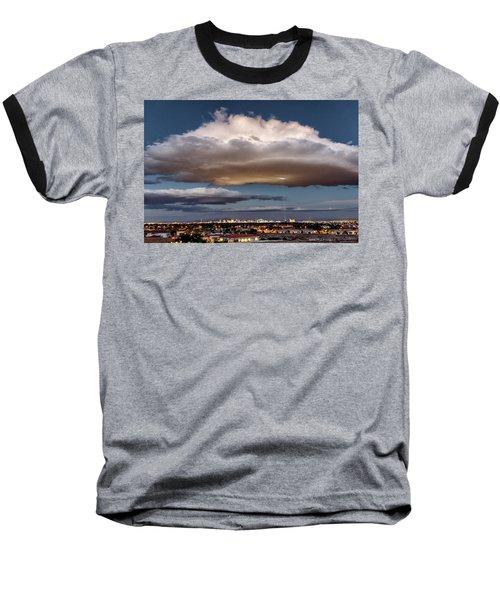 Cumulus Las Vegas Baseball T-Shirt
