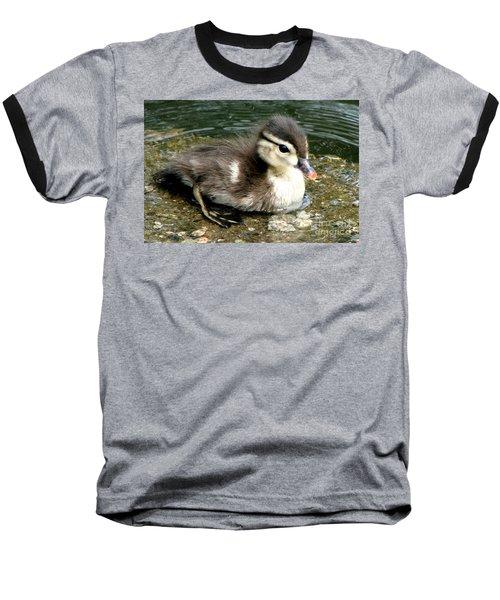 Cute Woody Baseball T-Shirt