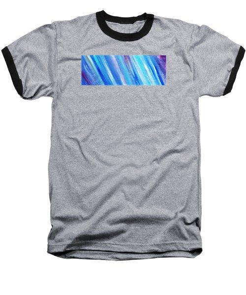 Cy Lantyca 22 Baseball T-Shirt
