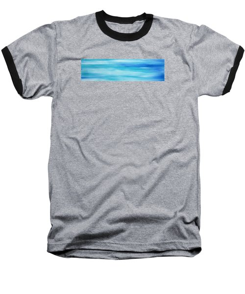 Cy Lantyca 25 Baseball T-Shirt by Cyryn Fyrcyd