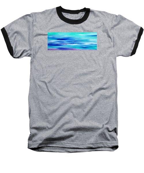 Cy Lantyca 28 Baseball T-Shirt