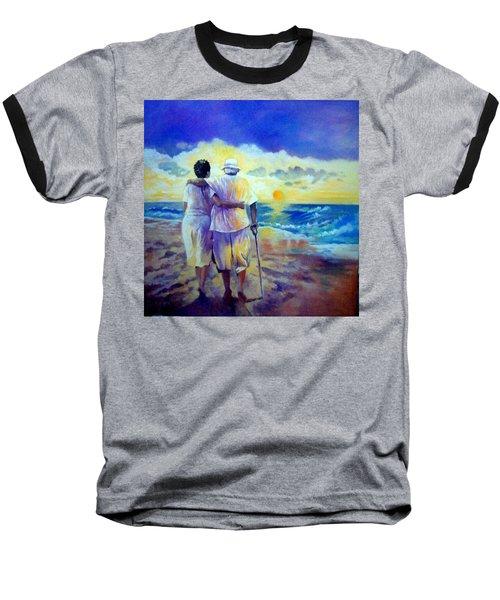 DAD Baseball T-Shirt