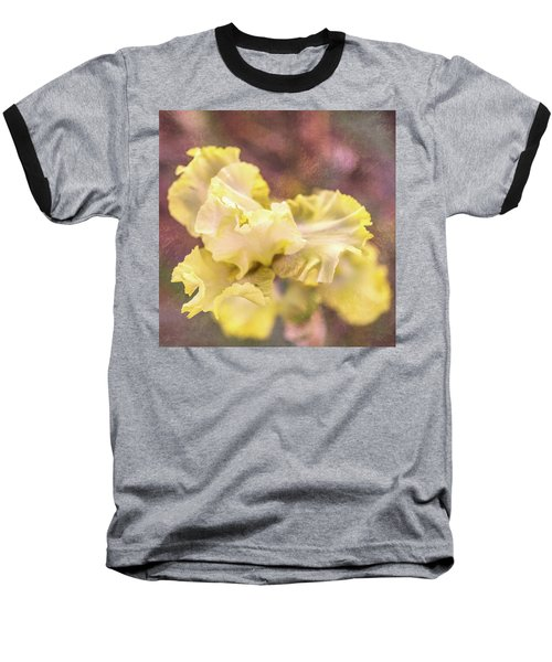 Daffy O'dilly Baseball T-Shirt
