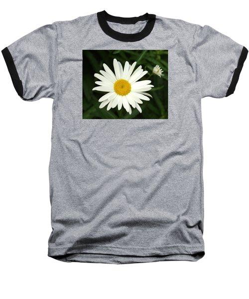Daisy Days Baseball T-Shirt