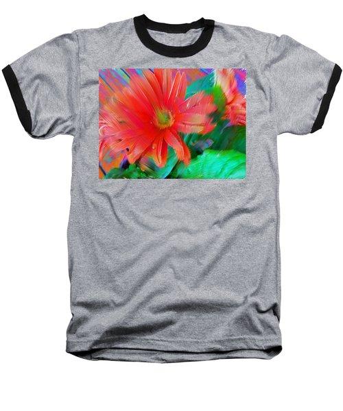 Daisy Fun Baseball T-Shirt