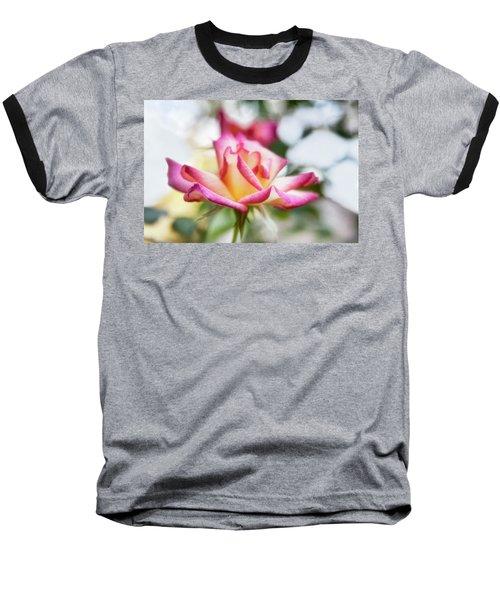 Dance Ballerina, Dance Baseball T-Shirt