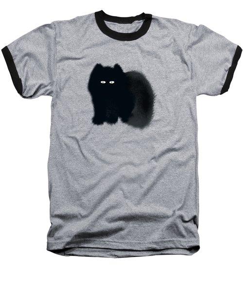 Dandy Baseball T-Shirt