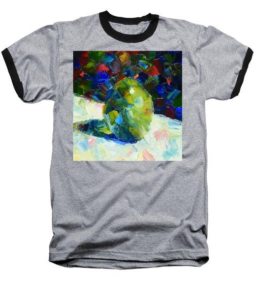 D'anjou Dance Baseball T-Shirt