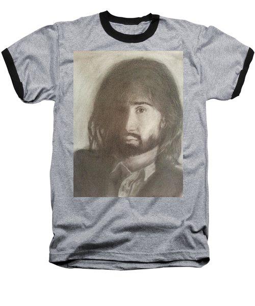 Danny Baseball T-Shirt
