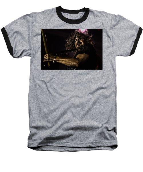 Danny Chauncey Iv Baseball T-Shirt