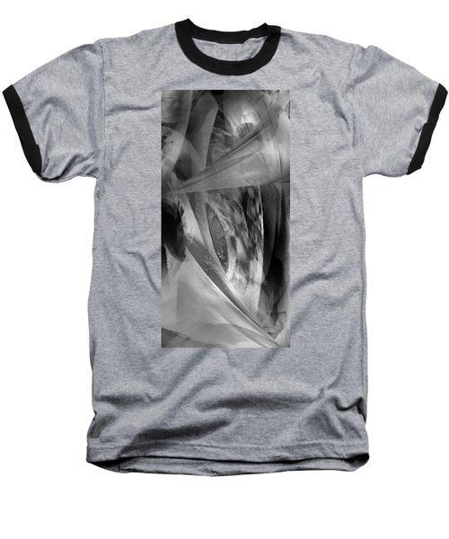 Dare You Say Baseball T-Shirt
