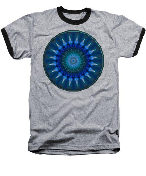Dark Star Baseball T-Shirt