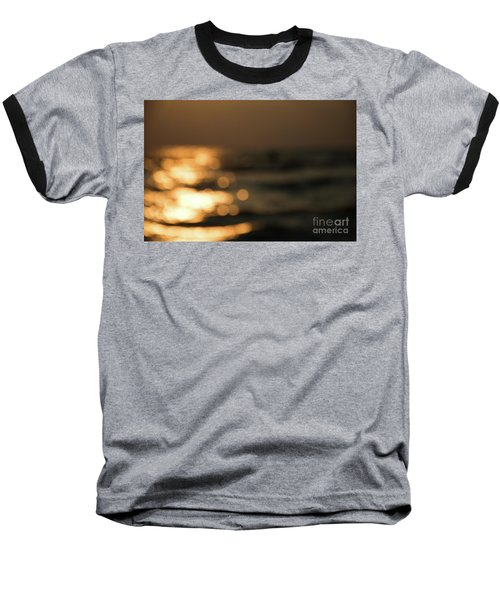 Dawn I Baseball T-Shirt