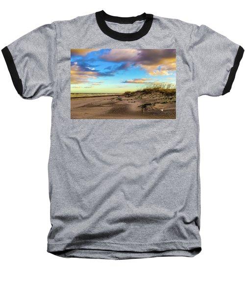 Dawn Is A Feeling Baseball T-Shirt