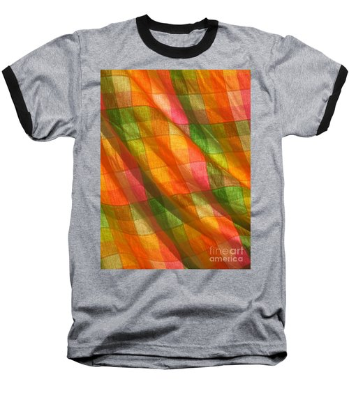 Baseball T-Shirt featuring the photograph Day Dreaming by Marie Neder