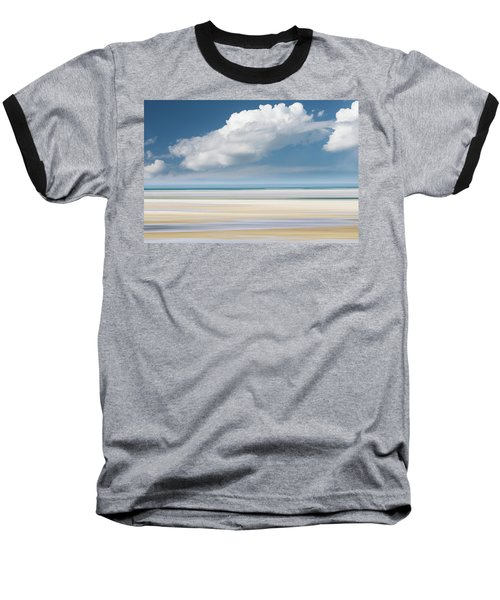 Day Without Rain Baseball T-Shirt