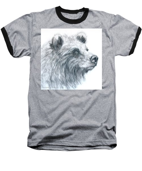 Daydreamer Baseball T-Shirt