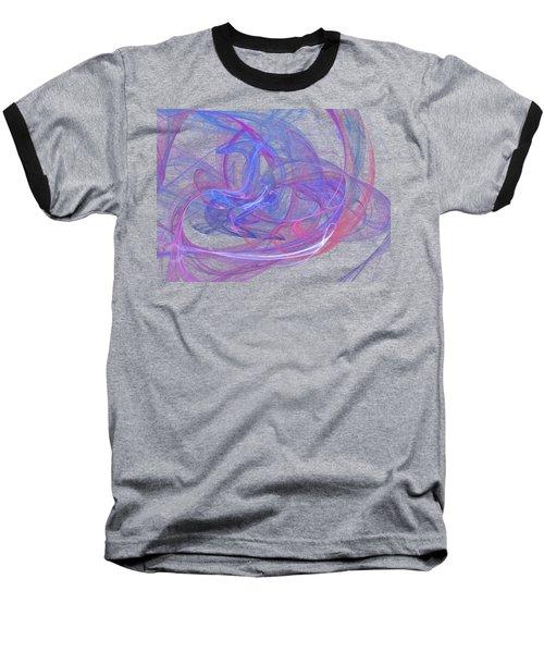 Daydreams Baseball T-Shirt