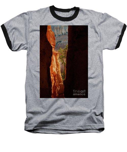 Daylight Baseball T-Shirt