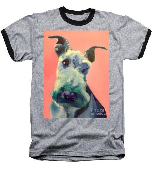 Deacon Baseball T-Shirt
