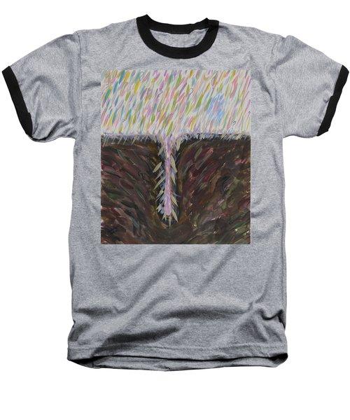 Deep Baseball T-Shirt