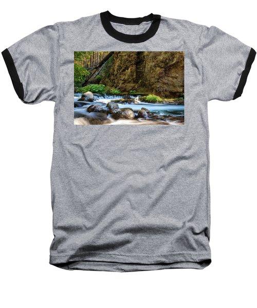 Deer Creek Baseball T-Shirt