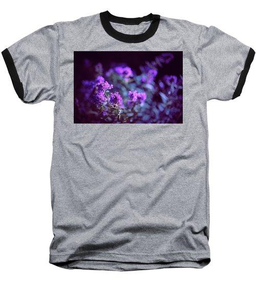 Delirious In Love Baseball T-Shirt