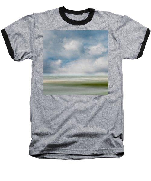 Dennis Baseball T-Shirt