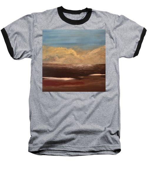Desert Sands Baseball T-Shirt