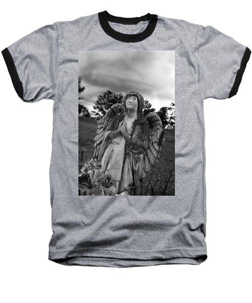 Grief  Baseball T-Shirt