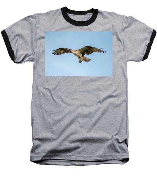 Destination Baseball T-Shirt