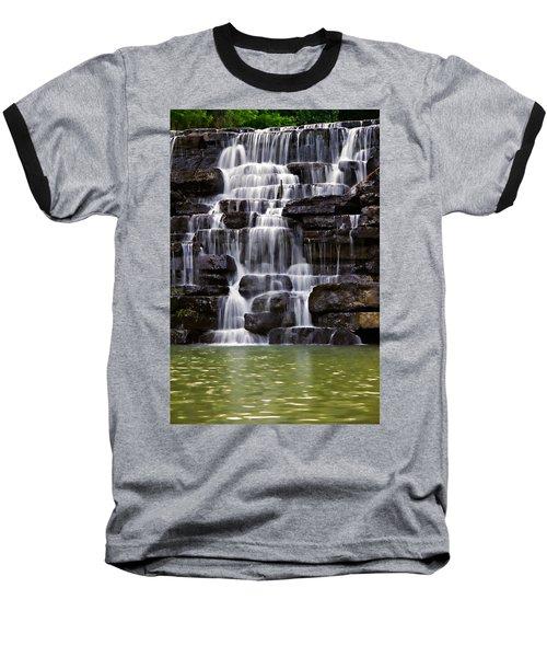 Devil Baseball T-Shirt