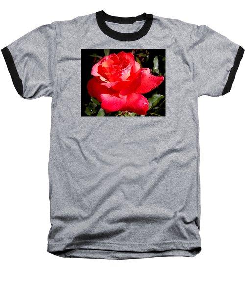 Dewly Noted Baseball T-Shirt