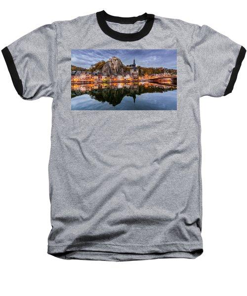 Dinant Baseball T-Shirt