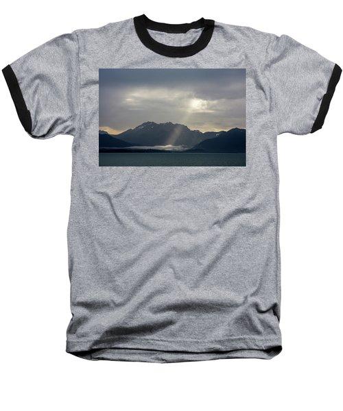Direction Baseball T-Shirt