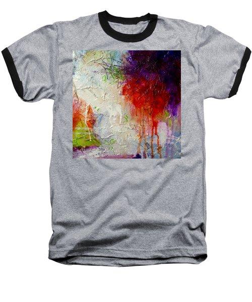 Dirty Dancing Baseball T-Shirt