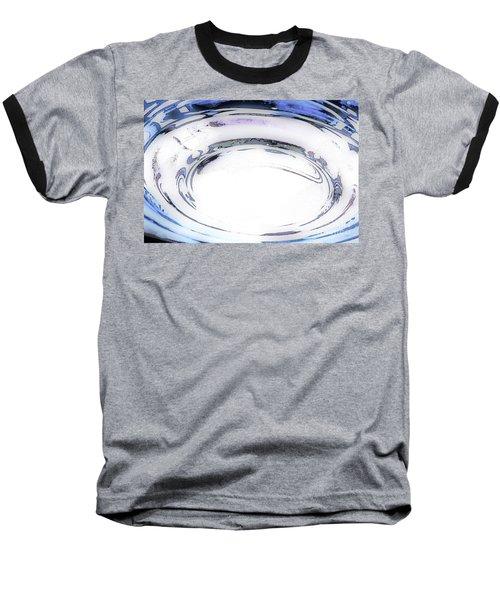 Dispaly Me Baseball T-Shirt