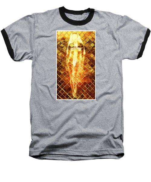 Disrespectful Sister Baseball T-Shirt