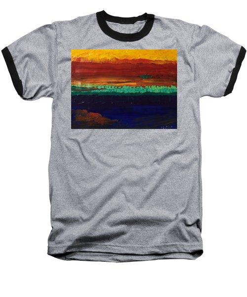 Divertimento Baseball T-Shirt