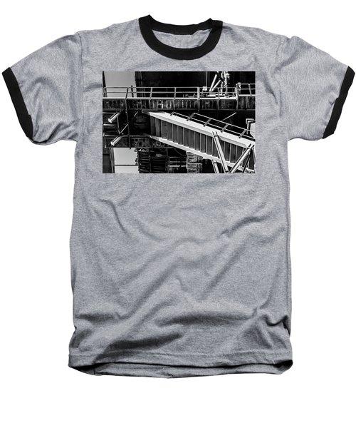 Division Baseball T-Shirt