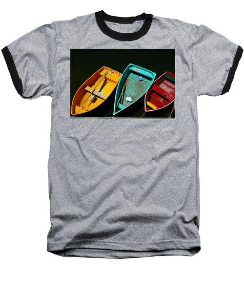 Dnre0603 Baseball T-Shirt