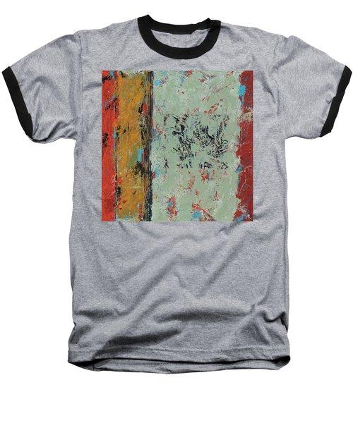 Do Over Baseball T-Shirt