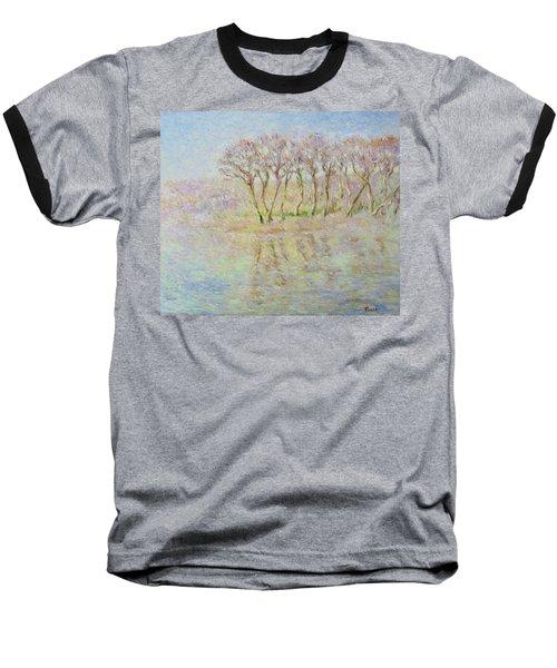 Dordogne, Beynac Et Cazenac Baseball T-Shirt