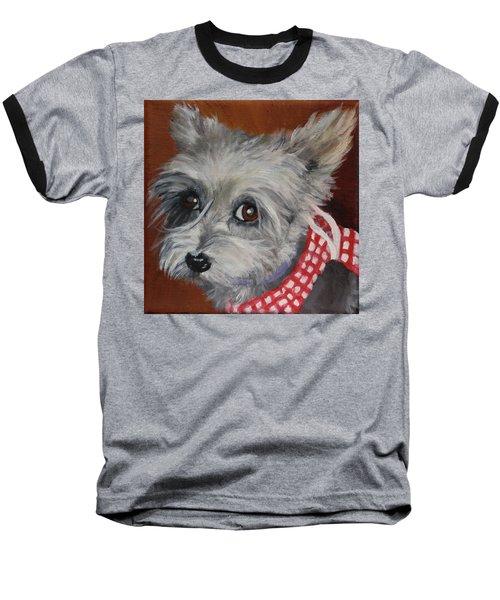 Dorothy Baseball T-Shirt
