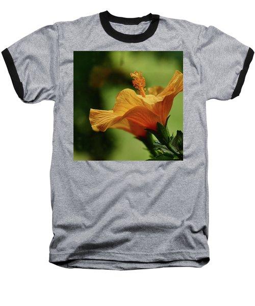 Double Grace Baseball T-Shirt
