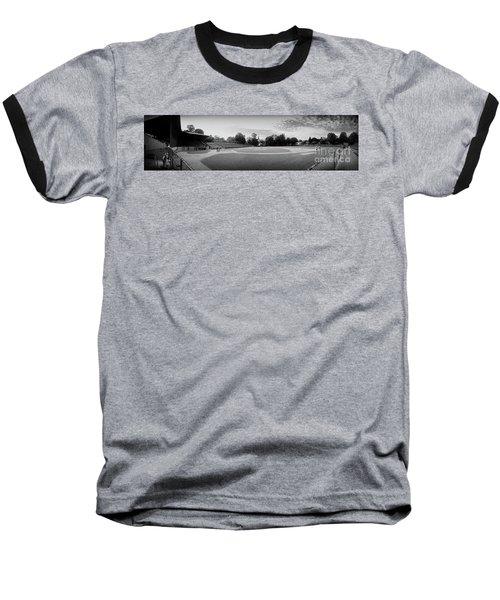 Doubleday Field Baseball T-Shirt